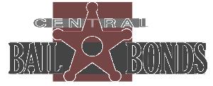 Central Bail Bonds